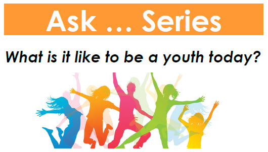 Ask Youth picture