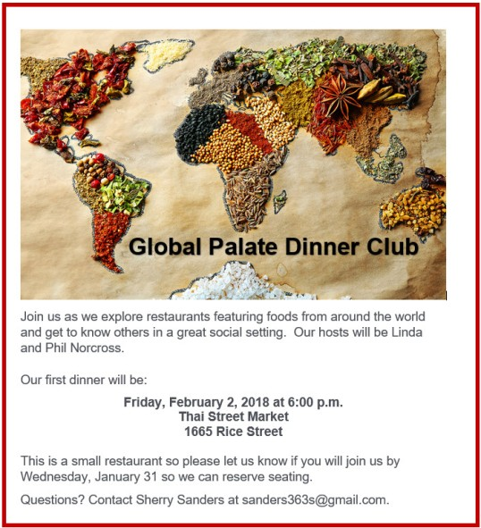 Global Palate - February 2018 - website pic