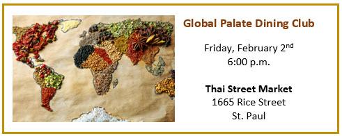 Global Palate History Feb 2018