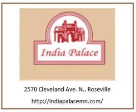 india palace pic