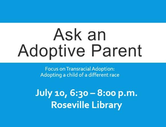 Ask adoptive parent website pic