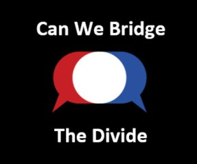 Can We Bridge pic
