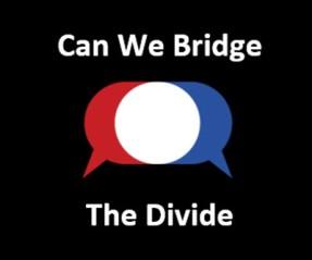 Can We Bridge pic