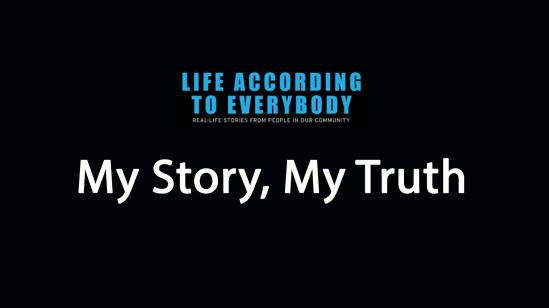 Life According to Everybody