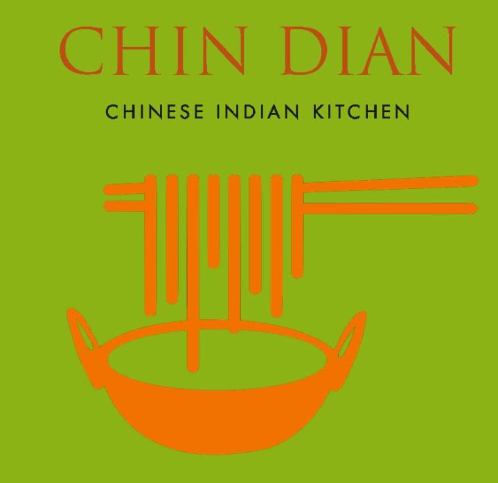 Chin Dian