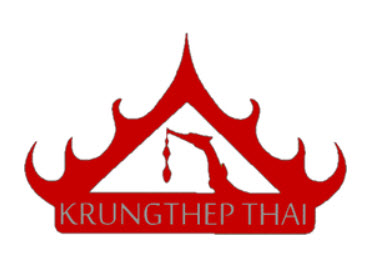 Krungthep thai