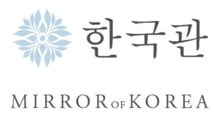 Mirror of Korea