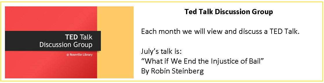 TT July 2018