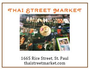 Thai Street pic
