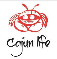 cajun life