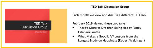 Feb 2019 history