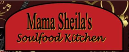 Mama Sheilas